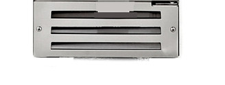 Whynter BWR-18SD Front Grill Cover