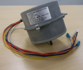 Fan MOTOR(LS-23T3-6P) for ARC-12SD/ARC-12SDH/ARC-14S/ARC-14SH/ARC-141BG/ARC-143MX