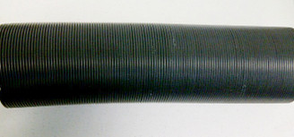 Exhaust hose for ARC-10D