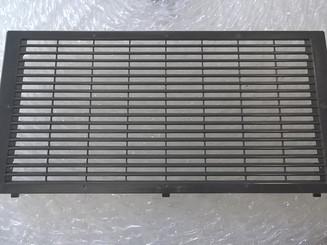 Whynter Intake GRILLE for ARC-14S/ARC-14SH/ARC-141BG/ARC-143MX