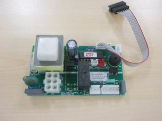 Whynter ARC-13PG Main PCB Part (ARC-13PGPCB)