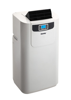 danby portable air conditioner dpac10010 ambient stores rh ambientstores com danby r410a owners manual danby premiere r410a instruction manual