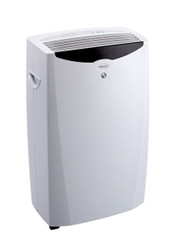 Danby Premier 3-IN-1 Portable Air Conditioner - DPAC12010H