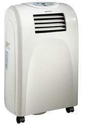 Danby Portable Air Conditioner - DPAC7008