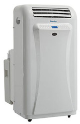 Danby Portable Air Conditioner DPAC9008