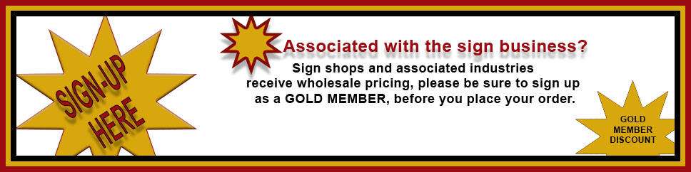 ad-banner-wholesale-gold-member-sign-up.jpg