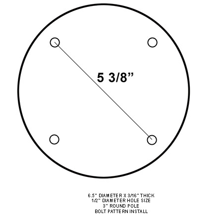 e-round-pole-pad-mount-3-inch-1.jpg
