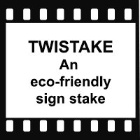 icon-twistake.png
