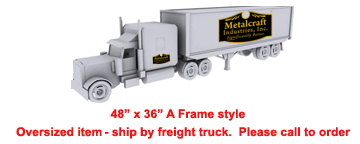 oversized-a-frame-items-ships-by-freight-truck2.png