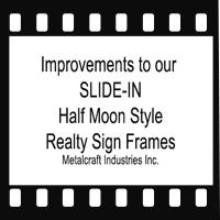 video-clip-icon-hm.png