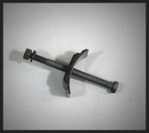 "Image of SKU# X-HW-BOLTKIT-3 5/16"" diameter bolt"