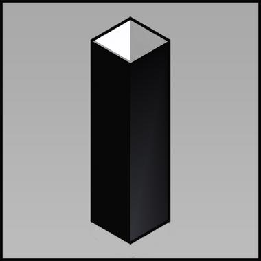 X-POST-SQ IMAGE
