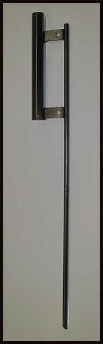 X-STK-SWP-16-STAKE-C10