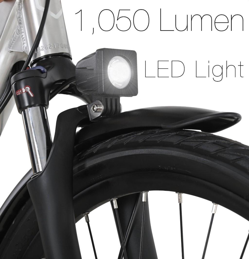 crosscurrent-s-led-light-close-up-1024.jpg