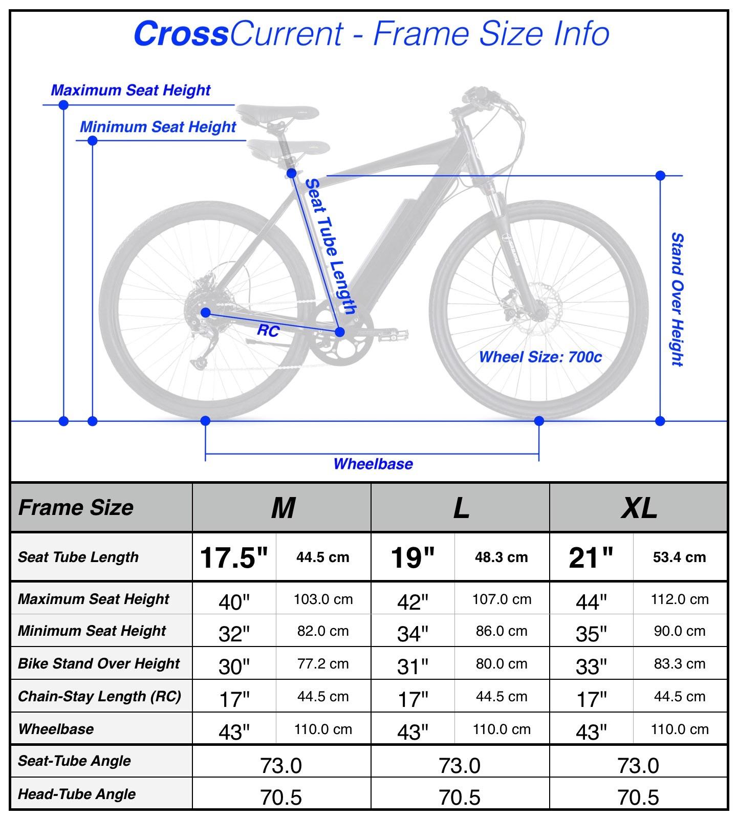 crosscurrent1-1geometry-export-.jpeg