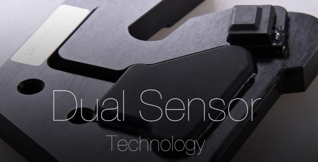 dual-sensors-close-up-1024.jpg