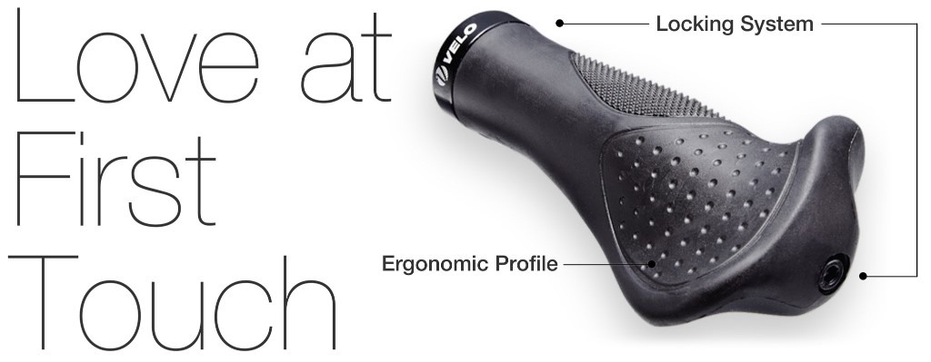 ergonomic-grips-hrx2-1024.jpg