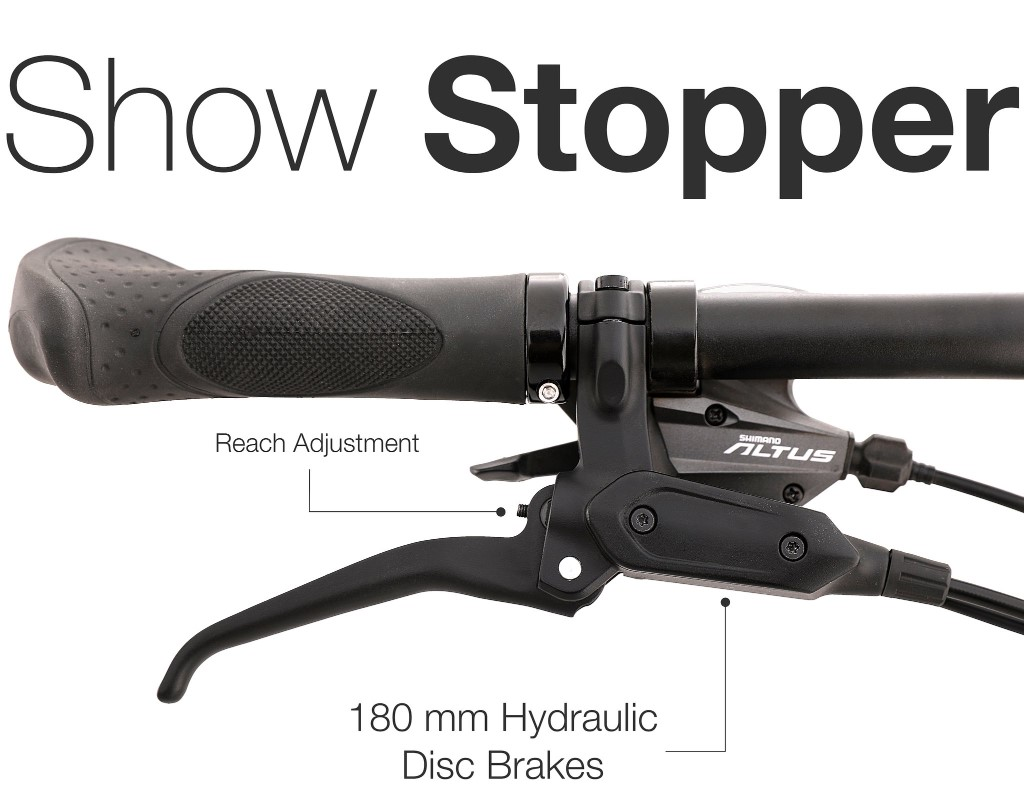 hydraulic-disc-brakes-close-up-1024.jpg