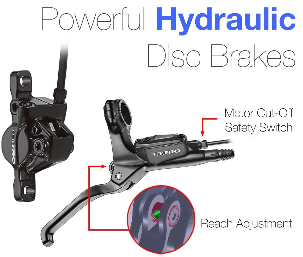 hydraulic-disc-drakes-detail-1024.jpg
