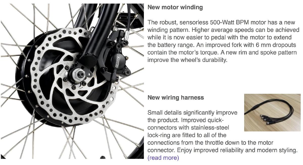 motor-winding.png