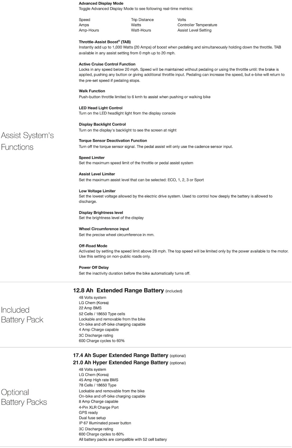 page-3-ccs-and-cca-specs-crosscurrent-s-detailed-spec-sheet-1024.jpg