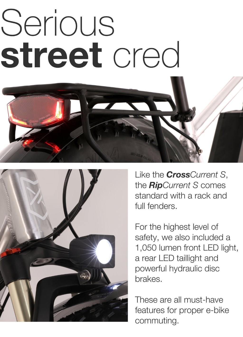 serious-street-cred-2-1024.jpg