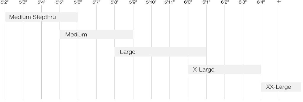 size-chart-1024.jpg