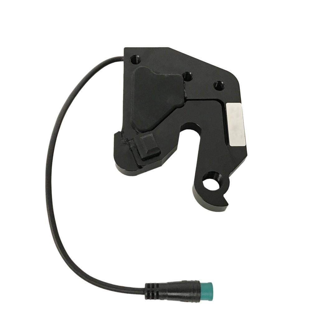 torque-sensor-image-1024x1024-sm.jpg