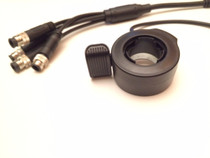 Juiced CrossCurrent throttle kit