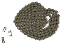 Juiced Bikes U500 V3 Bicycle Chain - KMC
