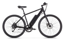 2017 CrossCurrent AIR Large Black ORIGINALLY 1799.00!