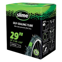 Slime Smart inner tube for CrossCurrent 2 tubes