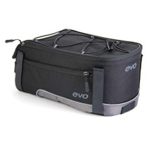 EVO E-Cargo Tour Trunk Bag