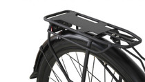 Juiced CrossCurrent S rear rack