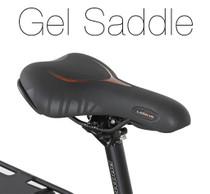 Selle Royal Lookin Gel saddle