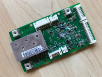 Replacement BMS board for U500