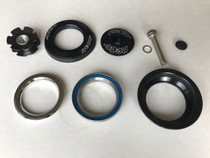 Juiced CrossCurrent/CCS headset parts