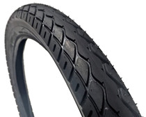 "Kenda K-924 E-bike Tire - 20"" x 2.125"""