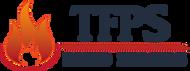 TFPS Patio Heaters