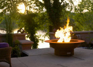 ​Tips When Considering a Backyard Fire Pit - What Should You Know?