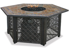 Thefirepitstore Com Your Gas And Wood Fire Pit Headquarters