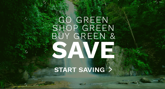 Start Saving