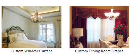 custom-window-curtains-custom-dinining-room-drapes.png