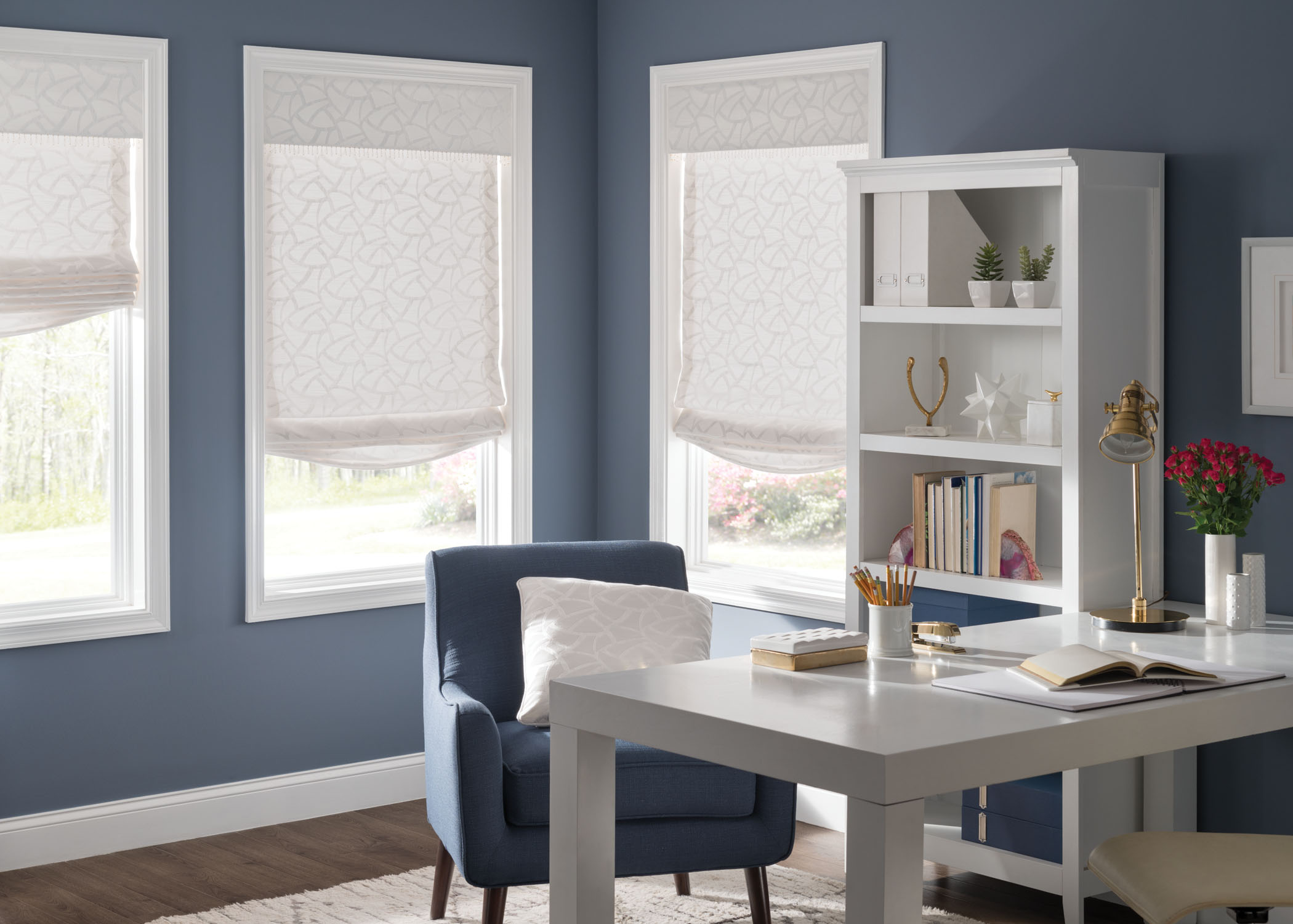 graber-fabricshades-office1-light-airy.jpg