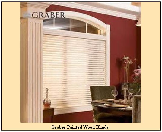 graber-painted-wood-blinds4.png