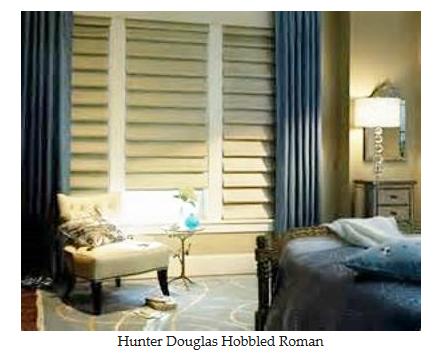 hunter-douglas-hobbled-roman.png