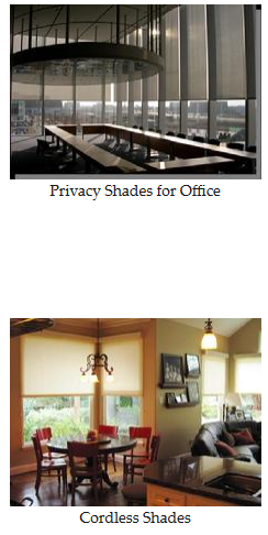 privacyshade2.png