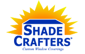 Shade Crafters