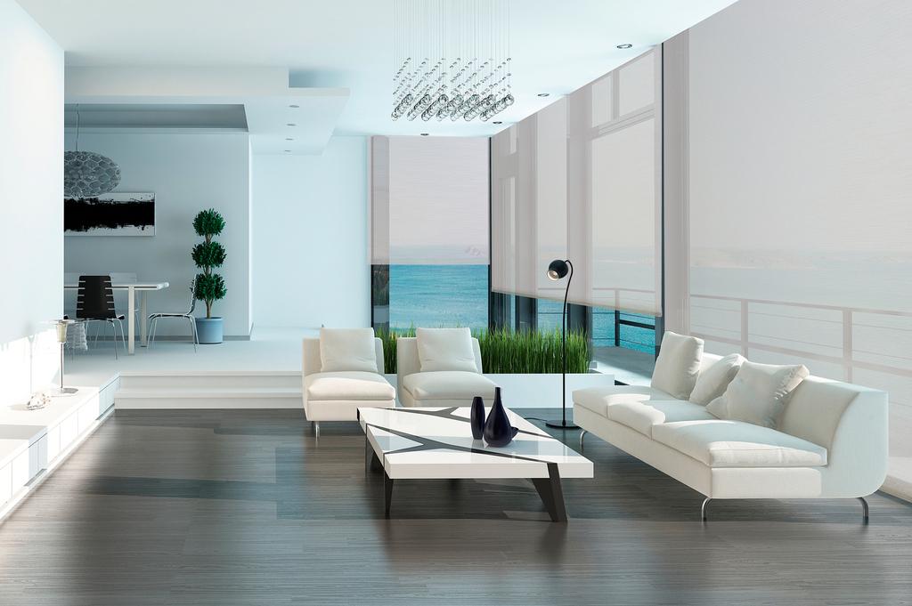 vertilux-rollershades-005-roller-shades-in-loft-living.jpg