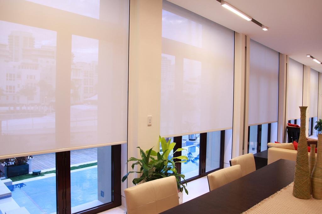 vertilux-rollershades-008-1-shades-in-offices.jpg